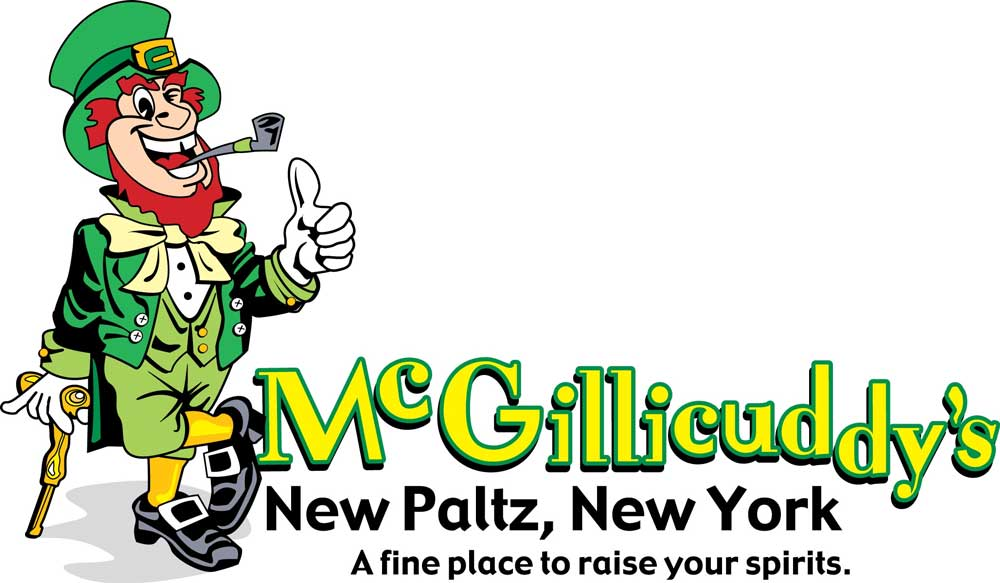 McGillicuddy's: Lunch, Dinner, Burgers, Wings & Bar in New